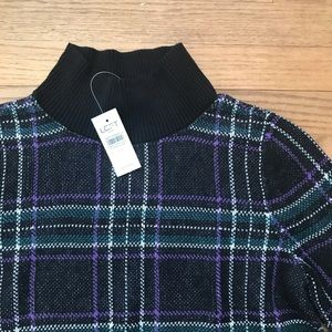 NWT LOFT OUTLET SWEATER
